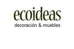 ECOIDEAS decoración