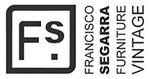 Francisco Segarra