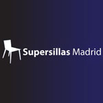 Empresa - supersillasmadrid