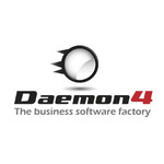 DAEMON4