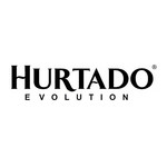 Hurtado Furniture