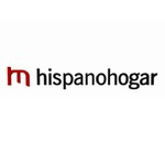 HISPANOHOGAR