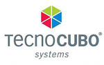 Tecnocubo Systems