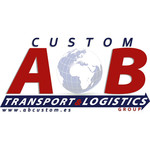 Empresa - AB-CUSTOM-GROUP
