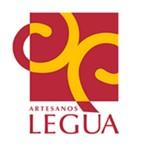 LEGUA ARTESANOS S.L.