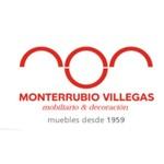 MUEBLES MONTERRUBIO VILLEGAS