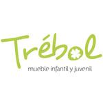 TREBOL MOBILIARIO