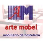 ARTEMOBEL MOBILIARIO