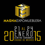 Magna ExpoMueblera