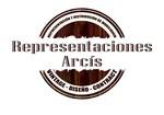 Representaciones Arcis