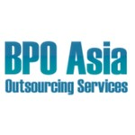 BPO Asia Outsourcing Services