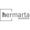 Hermarta