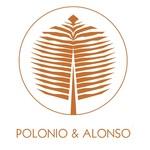 Polonio & Alonso s.l