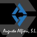 Augusto Alfieri