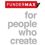 FunderMax Spain