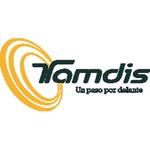 TAMDIS (Delegación VITORIA)