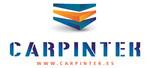 Carpintek