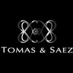 TOMAS & SAEZ DISSENYA