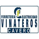 Ferretería Vinateros Cavero