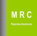 MRC - Representaciones