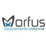 Morfus