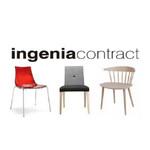 Ingenia Contract