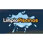 Limpio Piscinas