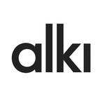 Alki Sa
