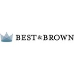 Best and Brown