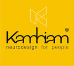 KAMBIAM (NeuroDesign for People)