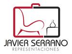 Representaciones Javier Serrano