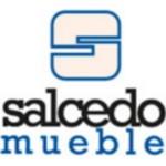 Salcedo Muebles de Viana S. Coop.