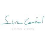 Silvia Ceñal Design Studio