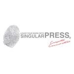 SINGULAR PRESS