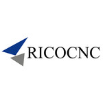 RICOCNC