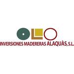 INVERSIONES MADERERAS ALAQUAS