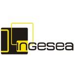 Ingesea