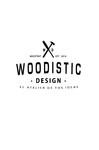 Woodistic