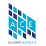 ACE Ceramics & Mosaic