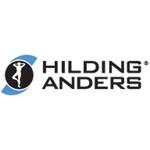 Hilding Anders Spain
