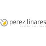 Perez Linares