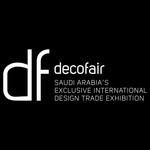 Decofair Jeddah 2017