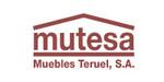 Mutesa
