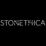 Stonethica
