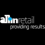 All-in Retail