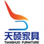 HBTS Furniture