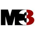 Montajes M3