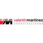 VM Construcciones