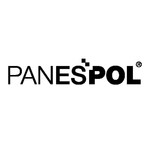 Panespol Systems