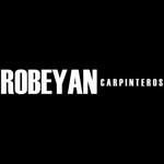 ROBEYAN Carpinteros